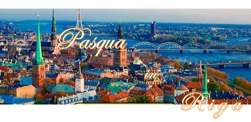 Riga 2017_