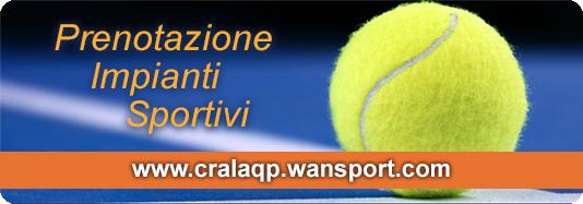 prenotazione_impianti_sportivi