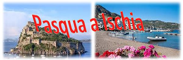 pasqua-ad-ischia-2018