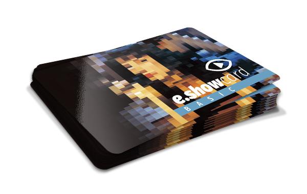 card-basic
